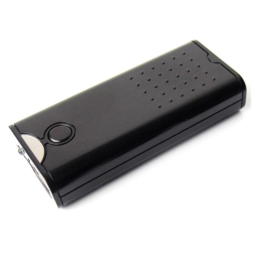 Power Bank og lader til AA-batterier, EC06